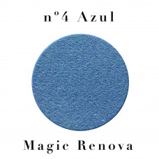 Lija Magic Renova 4 Azul