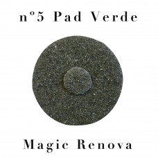 Magic Renova Pad Verde