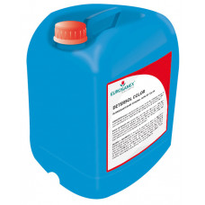 Blanqueante de base oxigeno DETERSOL COLOR / 20 L.